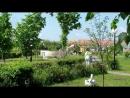 Ульяновск Александровский сад