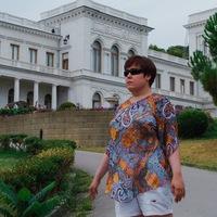 Мария Елисеева