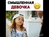 turk.serials.f___BdiU9ZLAOep___.mp4