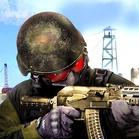 Битва Снайперов - PVP FPS