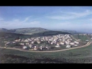Song on a Circassian village- Rihaniya [«Рихьание»](Рехания)