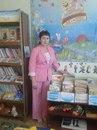Ирина Хайдаршина фото #22