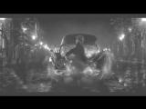 Hadouken - Oxygen (Gemini Remix)