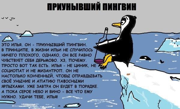 Фото №456787273 со страницы Ильи Кетова