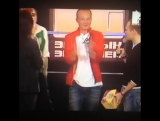 12 Злобных Зрителей - мое участие в программе (18/06/2007)