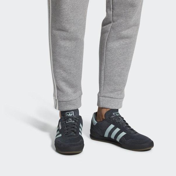 Кроссовки Jeans Super