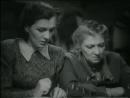 Фаина Раневская - Роза Скороход (к/ф Мечта , 1941)