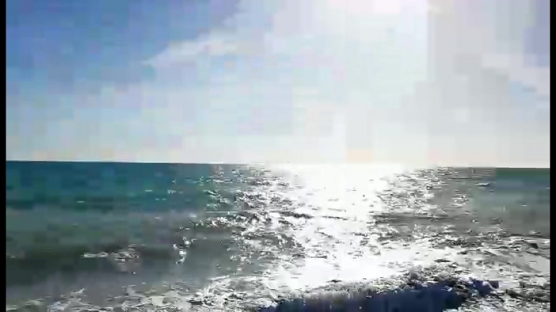 Video 499b257000afd5286af7e8b479a29055
