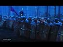 ЛЕГИОН - LEGION- Би-2, Ария, IceCreamoff, BY Effect, HD