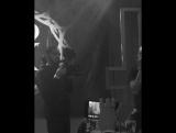 Kat Von D - Black Leather (Live @ The Regent)
