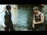 Три жизни Виктора Сухорукова (2011) документальный, реж. Л. Колосов