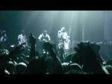 Odd Future — Oldie (Live 2012)