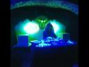 DJ Militarasta