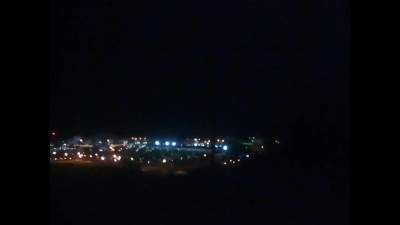 Отдых в Кудепста