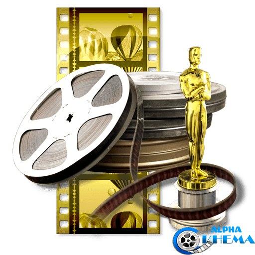 Смотреть фильмы онлайн в 1080p HD бесплатно, кино в хорошем качестве