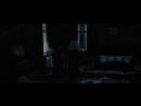 Vide video Проклятие Аннабель Зарождение зла Проклятие Аннабель 2 Annabelle 2 2017 трейлер № 2 русский язык HD К