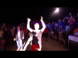 Muse - Starlight Live in Austin 2017 Austin360 Amphitheatre, TX, USA