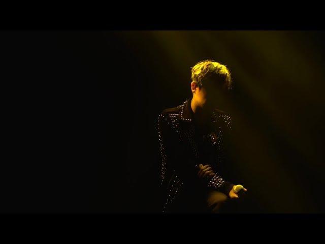 [MV] Lee Joon (이준) _ What I Wanna Give (내가 주고 싶은 건)