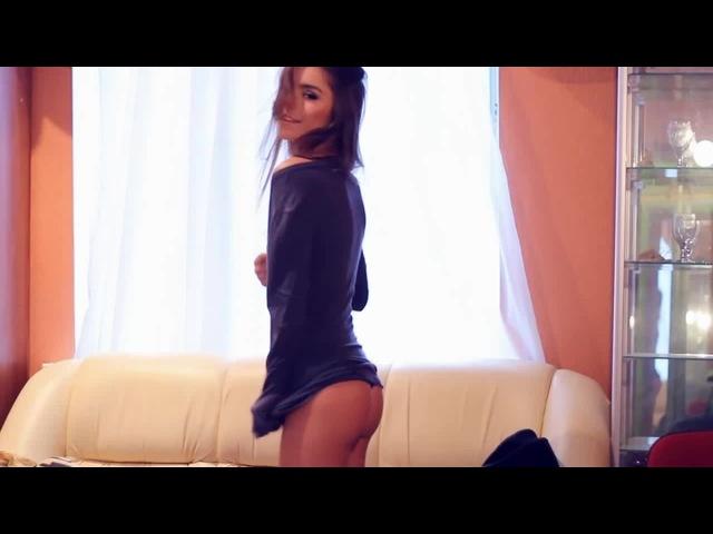 I Am CandyGirl: Nastik Kitsan