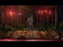 Soul Contract ТВ-2 1 серия русская озвучка OVERLORDS / Контракт душ 2 сезон 01 / Ling Qi