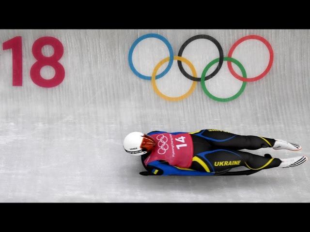 Олімпіада ціна медалей для українських атлетів | «Ранкова Свобода»