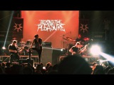 Beyond The Pleasure - Never Let You In Live, The Best Ukrainian Metal Act 2017