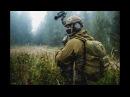EFT /Escape From Tarkov/ X3Mal. Говорят там жестко! Позитив. 21 Стрим 49