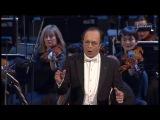 Gran Gala di Verdi - Zubin Mehta (Parma, 2001)