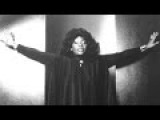 The Salsoul Orchestra featuring Loleatta Holloway - Run Away extended edit