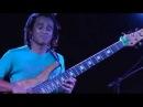 Michael Pipoquinha Projeto Musicalizando Brasil
