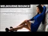 Eiffel 65 - Blue (LoDran Bootleg)