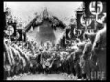 Арийская империя гибель и возрождение