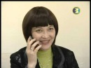 Выпуск от 2012-04-22 09:29:22. Поэтесса, драматург Лилия Каипова