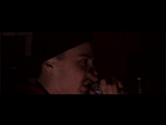 Hip-Hop from Ukraine,in Ivano-Frankivsk Nice Kick-Up Nine