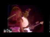 Ike &amp Tina Turner -