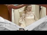 Ирина Шведова -- Белый танец (Афганский вальс)
