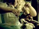 OTEP Breed Official Video