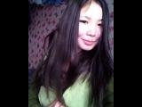 s_a_y_z_a_n_a video
