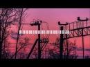 Dj Hell - Wir Reiten Durch Die Nacht (Adriatique Remix)