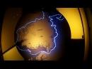 Путешествие в Лапландию Часть5. Arcticum-Музей Арктики