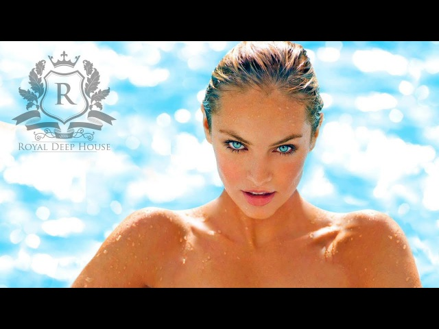 Deep House Vocal New Mix 2018 Best Nu Disco Lounge Indie Dance Mixed By Juloboy 48
