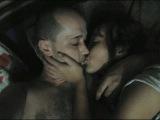 Молча был поэт.-клип и песня Зиннатуллина Рената Дамировича он и Dj Renat D.