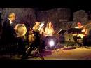 Acoustic ensemble musica antica