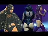 Is Demi Lovato the SEXIEST WOMAN ALIVE?? (MUST WATCH!!)