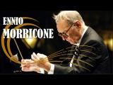 15 Хитов Эннио Морриконе 15 Hits Ennio Morricone