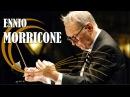 15 Хитов Эннио Морриконе / 15 Hits Ennio Morricone