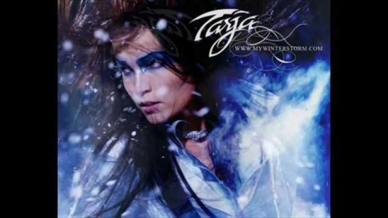 Tarja Turunen - The Seer [HQ]