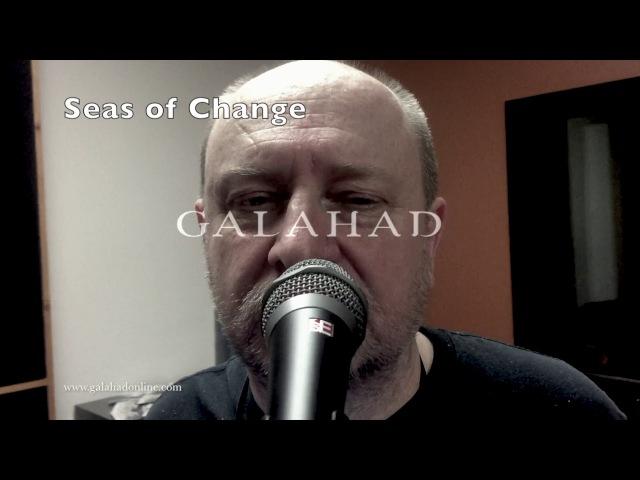 Galahad - Seas of Change Sampler » Freewka.com - Смотреть онлайн в хорощем качестве