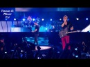 MUSE - Hysteria Live at Rome Olympic Stadium
