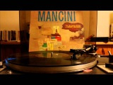Henry Mancini - Uniquely Mancini - Full Album Vinyl Rip Needle Drop